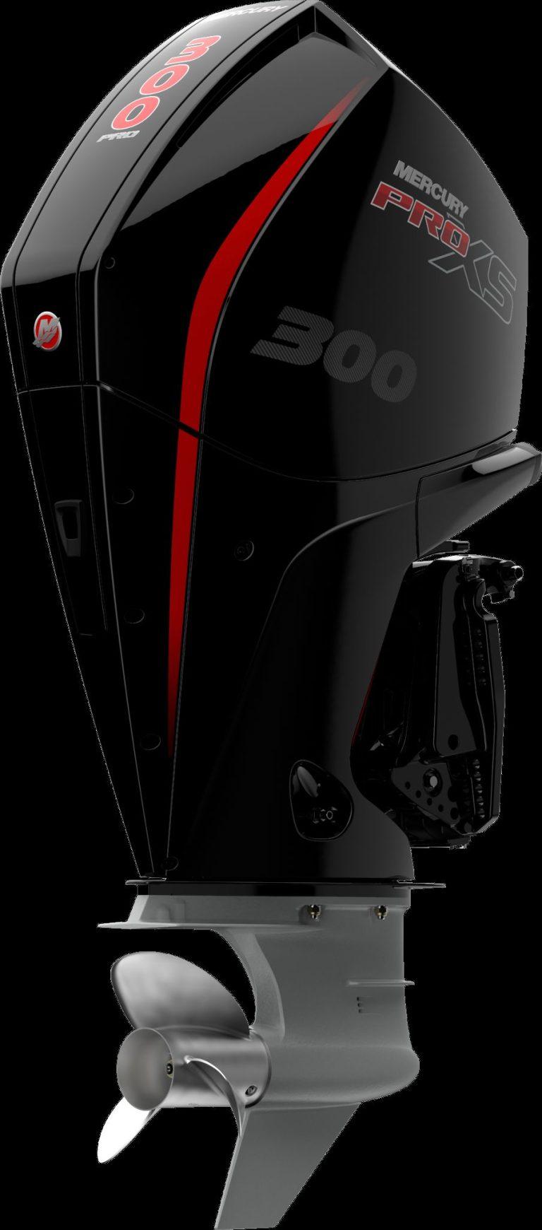 PRO XS 300