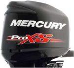 PRO XS 115  OPTIMAX