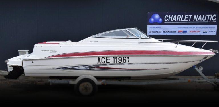 209 GT