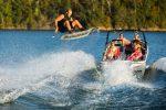 WT SURF