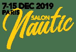 Charlet Nautic au salon Nautic Paris 2019