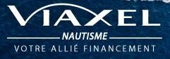 Logo VIAXEL