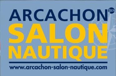 Salon Arcachon 2020